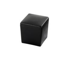 ptfe stuhlgleiter stopfen f r eckige rohre 27mm x 27mm m belgleiter onlineshop f r ihre. Black Bedroom Furniture Sets. Home Design Ideas