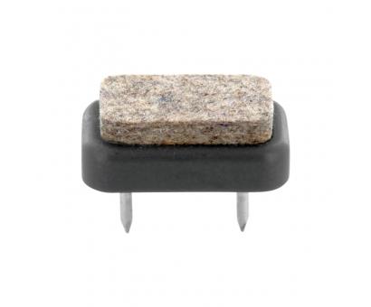 filzgleiter shop filzgleiter g nstig kaufen m belgleiter onlineshop f r ihre m bel und. Black Bedroom Furniture Sets. Home Design Ideas