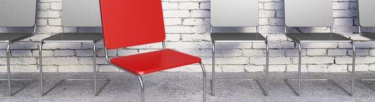 klemmgleiter f r freischweinger jetzt g nstig online bestellen m belgleiter onlineshop f r. Black Bedroom Furniture Sets. Home Design Ideas