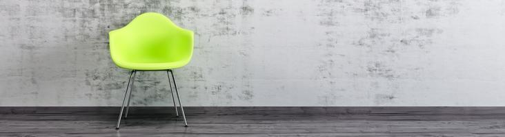 Stopfen Gelenkgleiter Filzgleiter Für Ihre Stühle Jetzt Günstig